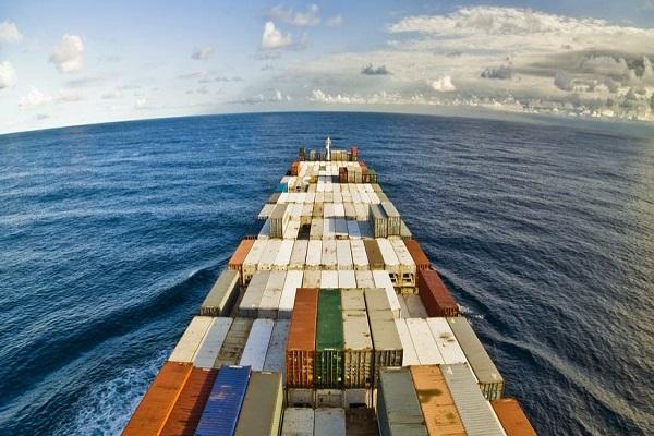 Sector marítimo incrementará un 4% la demanda de contenedores en 2019