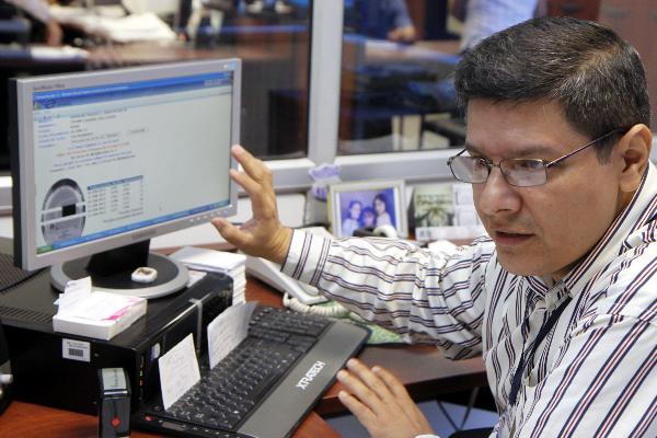 empresas taylor web