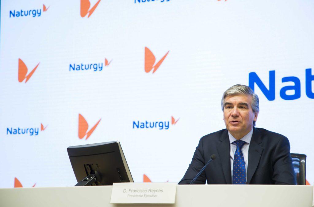 naturgy presentacion de resultados 2018