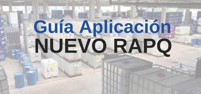 nuevo-reglamento-rapq