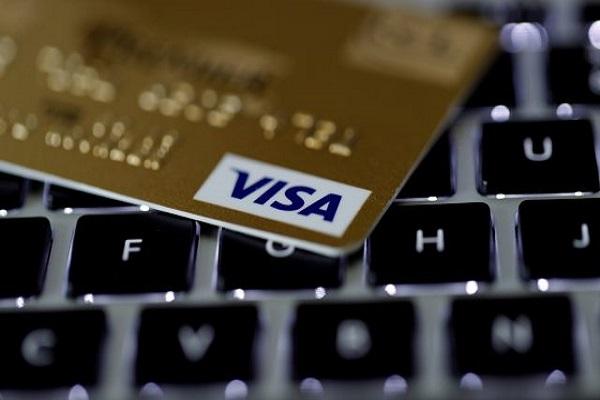 Comercio electrónico español tiene buenas expectativas para 2019
