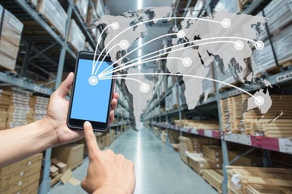 Compañías españolas invertirán más de 47.000 millones de euros a digitalizar procesos