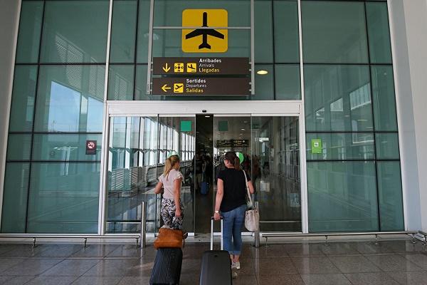 aeropuertos-de-españa