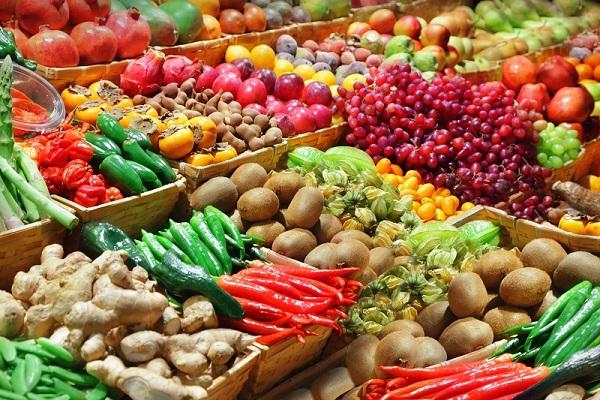 Fepex diseña nueva etiqueta para controlar temperatura de productos hortofrutícolas