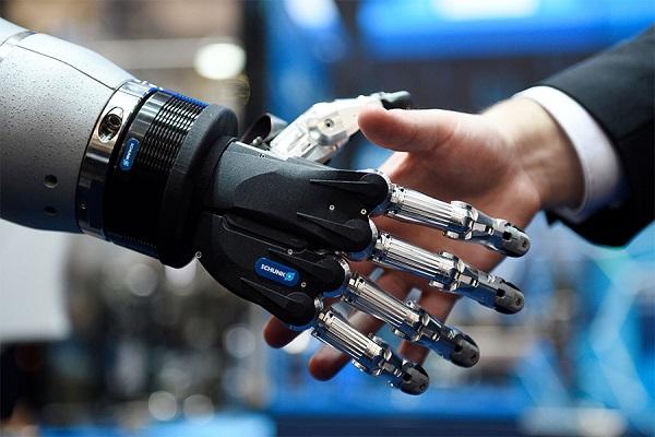 Hannover Messe presentará nuevas soluciones industriales del 1 al 5 de abril
