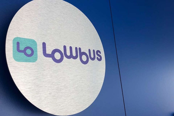 Lowbus España