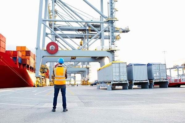 Puerto de Castellón retomará la operatividad de su aduana en segundo semestre