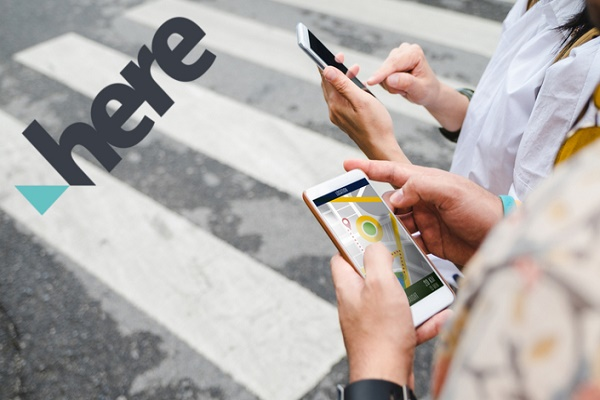 SoMo Uber Cabify Barcelona