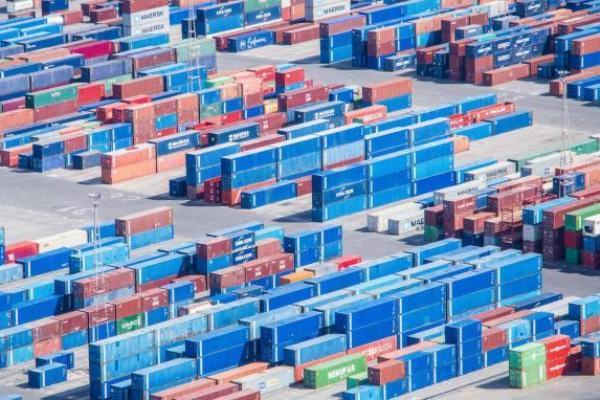 argentina trade net
