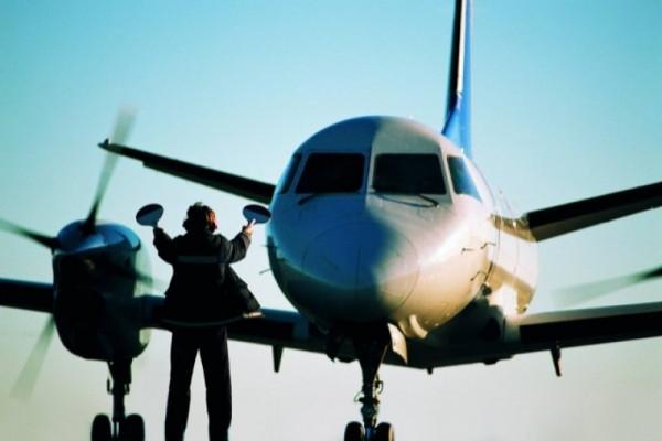 india aviacion civil