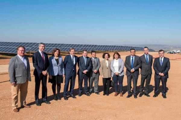 naturgy fotovoltaica toledo
