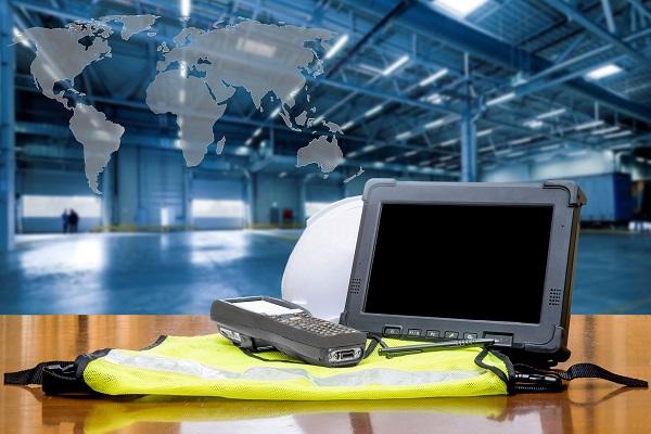 CEL examinará la visibilidad y monitorización de la cadena de suministro