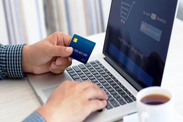 E-commerce acapara el 12% de las compras totales en España