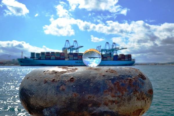 España acoge el primer Día Mundial de ayudas a la navegación marítima