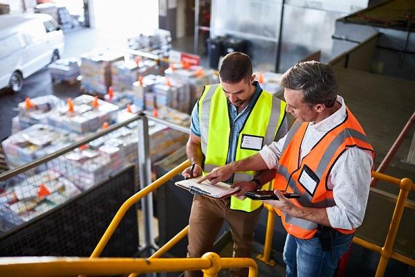 La gestión logística define la competitividad y el crecimiento de las empresas