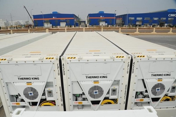 La tecnología y especialización en servicios impulsarán el desarrollo del almacenamiento frigorífico