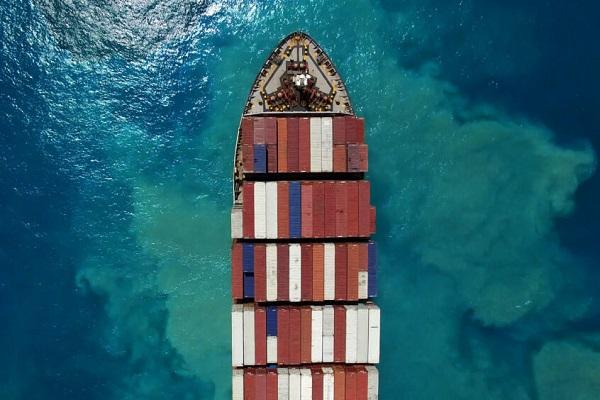 Navieras no añadirán ningún servicio nuevo en las rutas transpacíficas en 2019