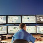 Operadores logísticos consideran imprescindible el software de gestión de flotas