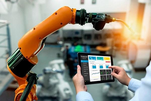 Revolución tecnológica transformará la logística del futuro