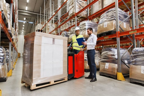 Sector de distribución estudia impacto de plásticos de embalaje ante reglamento europeo