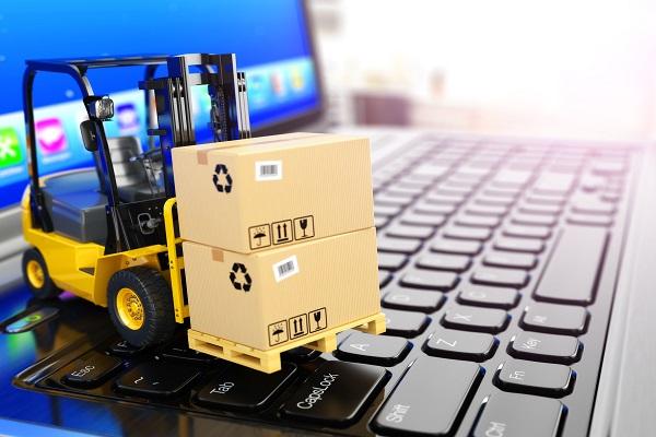 Servicios logísticos del comercio online aumentan 20% cifra de negocio en 2018