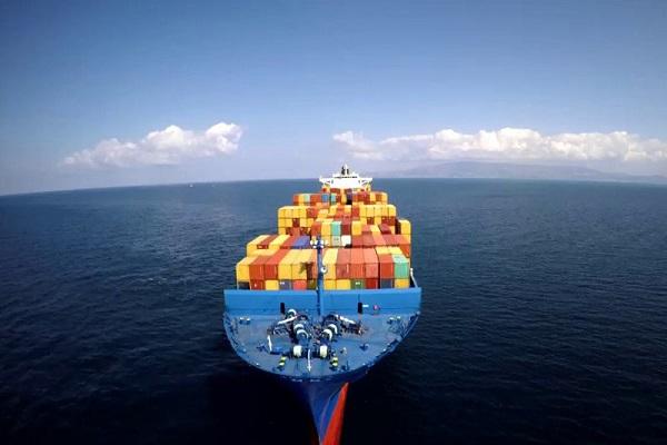 Transporte marítimo considera los sistemas híbridos de propulsión como su tecnología futura