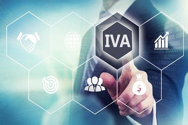 Unión Europea firma acuerdo para simplificar recaudación del IVA del mercado online