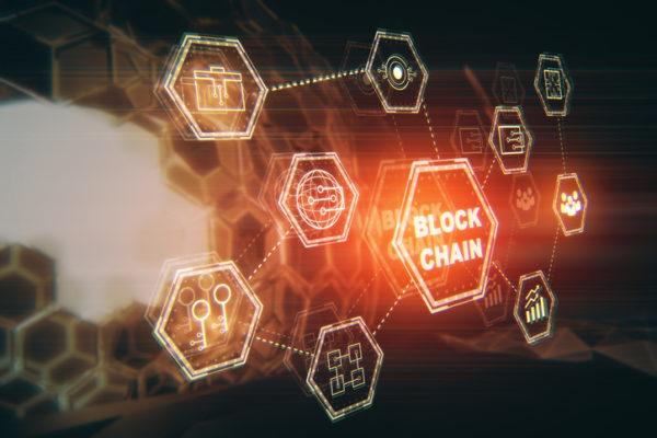 Visual Trans incorpora tecnología blockchain para mejorar transparencia cadena de suministro