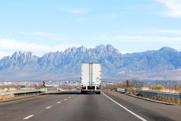 camiones-ontruck