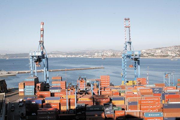 neltume ports