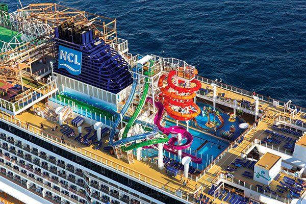 norwegian-cruises