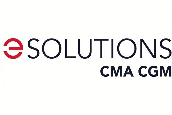 CMA-CGM diseña nuevo entorno digital eSolutions