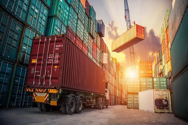 Cargadores disminuyen su nivel de satisfacción con servicios de transporte de contenedores