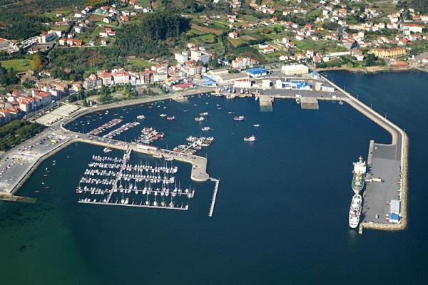 Clúster Marítimo Español analiza el presente y futuro del sector marítimo gallego
