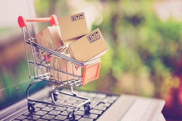 Comercio electrónico transfronterizo aumentará más del 25% hasta 2020