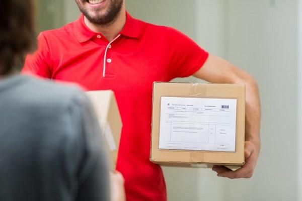 Las entregas domiciliarias tienen un futuro asegurado