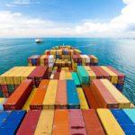 Navieras modifican modelo de negocio para adaptarse a los cambios del sector
