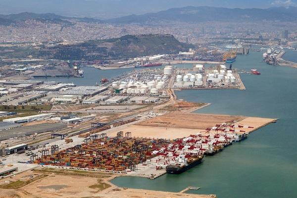 Puerto de Barcelona vuelve a intentar licitar su plan estratégico
