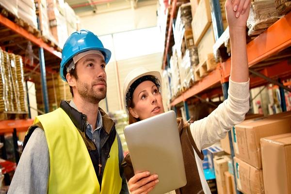 Sector retail necesita mejorar la visibilidad de la cadena de suministro
