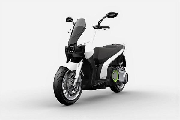 Silence motos eléctricas España