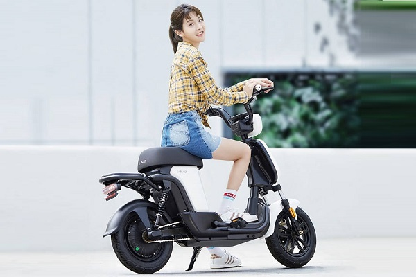 Xiaomi Mi HIMO T1