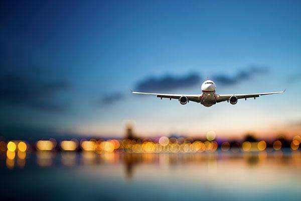 aerolineas eeuu