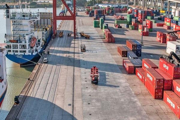 terminal puerto coquimbo