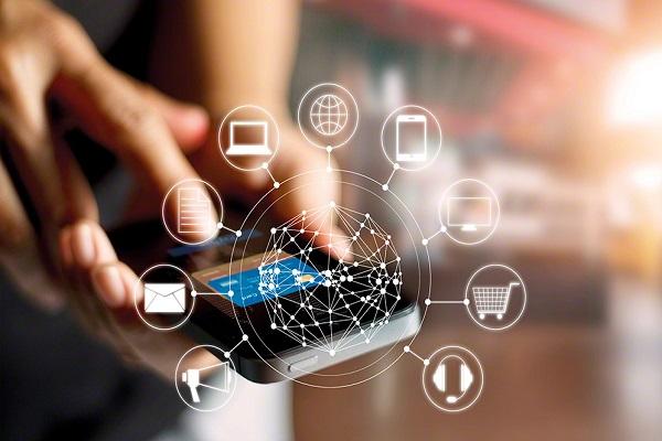 Claves para mejorar el e-commerce del sector retail