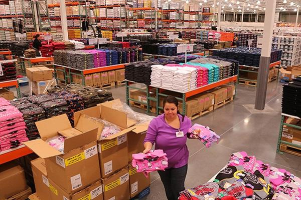 El canal online formará el 17% de las ventas del sector retail