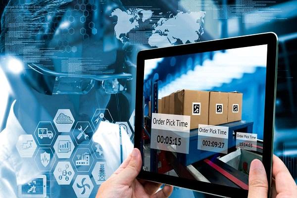 Sector del transporte marítimo confiará su futuro a la sostenibilidad y digitalización