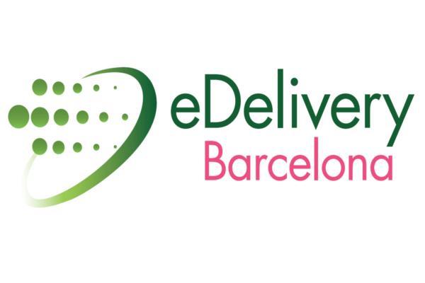 edelivery_barcelona_expo