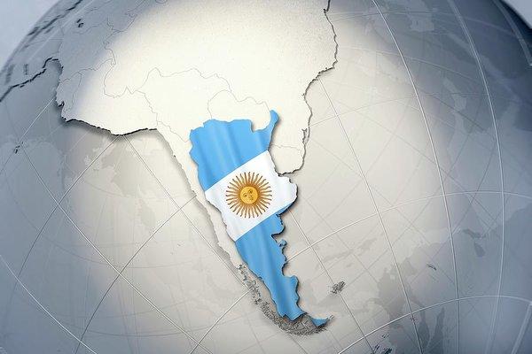 hot sales argentina