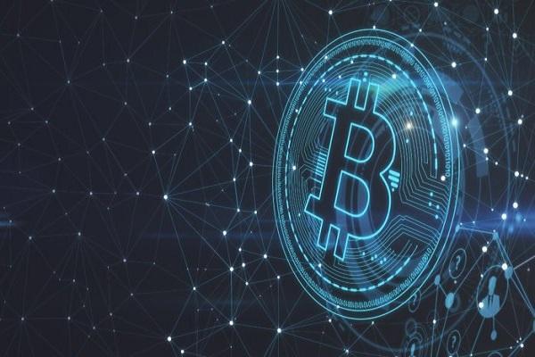 Ateia-Oltra organiza jornada para mostrar ventajas de la tecnología blockchain