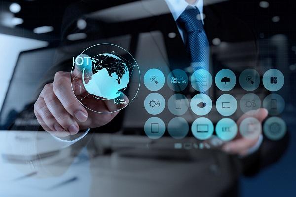 Gemelos digitales pueden mejorar los procesos de la cadena de suministro